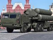 """Thế giới - S-500 Nga sẽ là """"cơn ác mộng"""" đối với tên lửa, máy bay Mỹ"""