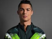 Bóng đá - HLV xuất sắc nhất FIFA: Ronaldo bỏ Zidane, chọn Santos