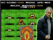 """Bóng đá - MU: Mourinho bị """"đâm sau lưng"""", Ibra bất bình với thầy"""