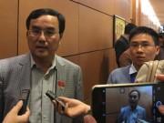 Thị trường - Tiêu dùng - Chủ tịch EVN: Miền Nam có thể thiếu điện giai đoạn 2018-2019