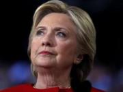 Thế giới - 3 lý do khiến bà Clinton thất bại thảm hại trước Trump