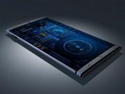 Thời trang Hi-tech - Bộ đôi Galaxy S8 và Galaxy Note 8 bất ngờ xuất hiện