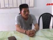 An ninh Xã hội - Chồng hờ giết vợ, đâm chém loạn xạ trên phố