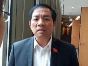 """Tin tức trong ngày - Dự án điện hạt nhân Ninh Thuận là """"bài học cay đắng"""""""