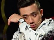 Phim - Trấn Thành khóc nức nở kể chuyện muốn tự tử vì áp lực yêu Hari Won