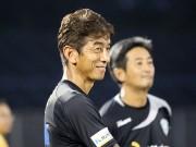 Bóng đá - Đội bóng Nhật Bản đánh giá cao Công Phượng, Tuấn Anh