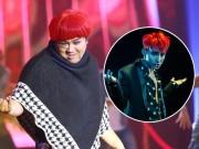 """Ca nhạc - MTV - Gia Bảo gây sốt vì """"nhại"""" Sơn Tùng trên sân khấu"""