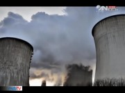 """Video An ninh - Hà Nội đang biến thành """"đại công trường"""" ô nhiễm"""