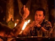 """Phim - Siêu sao cơ bắp đối đầu Chân Tử Đan trong phim hành động """"xXx"""""""