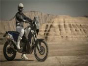 Thế giới xe - Yamaha T7 Concept lộ diện làm nên huyền thoại mới?