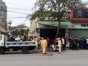 Tin tức trong ngày - Lái xe bỏ chạy sau va chạm khiến nữ sinh 16 tuổi tử vong