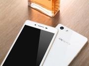 """Thời trang Hi-tech - Top 3 smartphone """"đáng đồng tiền bát gạo"""" trong tháng 11"""