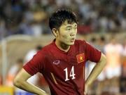 Bóng đá - Xuân Trường lọt top sao trẻ đáng xem nhất AFF Cup 2016