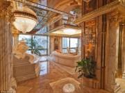 Thế giới - Chiêm ngưỡng siêu căn hộ 2.200 tỉ của tân Tổng thống Mỹ