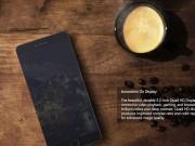 """Dế sắp ra lò - iPhone SE 2017 màn hình lớn, đẹp chẳng kém """"ai"""""""