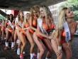 Hoa hậu Siêu vòng 3 Brazil ồn ào với đủ loại scandal