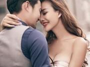 Bạn trẻ - Cuộc sống - Bất ngờ với lý do phổ biến khiến đàn ông ngoại tình