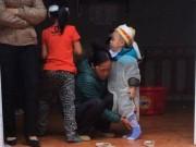 Tin tức trong ngày - Xót xa hoàn cảnh 8 công nhân thương vong trong vụ nổ lò hơi