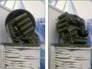 Thế giới - Robot sát thủ Nga có thể tiêu diệt mục tiêu cách 7 km