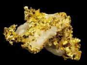 Tài chính - Bất động sản - Giá vàng giảm kỷ lục, đảo lộn dự đoán