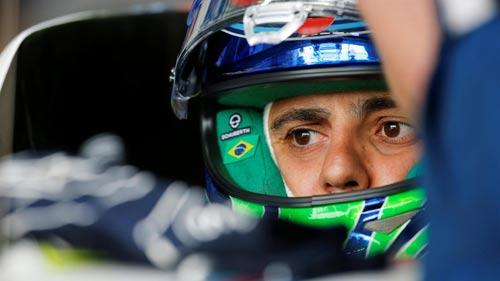 F1, phân hạng Brazilian GP: Chờ đợi một cuộc chiến - ảnh 2
