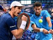 Lịch thi đấu – Livescore tennis - Lịch thi đấu ATP World Tour Finals 2016