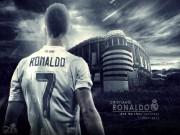 """Bóng đá - Ai dám tin Ronaldo """"tỷ đô"""" vẫn kéo cày ở tuổi 41?"""