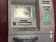 An ninh Xã hội - Ngáo đá, người đàn ông đập hỏng 2 cây ATM trong đêm