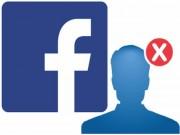 Công nghệ thông tin - Cách ẩn danh sách bạn bè trên Facebook