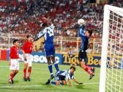 Bóng đá - ĐT Việt Nam - AFF Cup: Đừng để giấc mơ thành mây khói