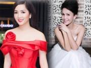Thời trang - Top 4 mỹ nhân U40,50 đẹp hơn gái 18 của showbiz Việt