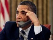 Thế giới - Obama làm gì sau khi kết thúc nhiệm kỳ Tổng thống?