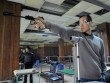 Mơ trường bắn bia điện tử sau HCV Olympic