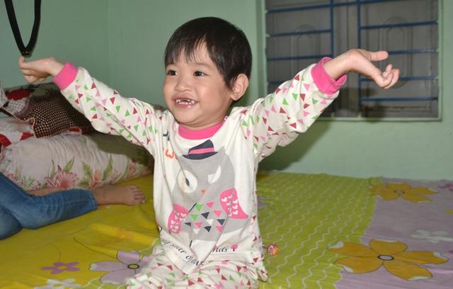 Công dân thứ 90 triệu của Việt Nam bây giờ ra sao?