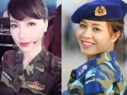 """Sao Việt - 3 MC của """"Chúng tôi là chiến sĩ"""" toàn mỹ nhân xinh đẹp"""