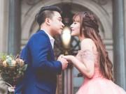 Ca nhạc - MTV - Lê Hoàng (The Men) cầu hôn bạn gái sau 6 năm hẹn hò