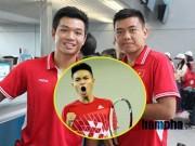 Thể thao - BXH tennis 14/11: Kỳ tích lịch sử cho quần vợt Việt Nam