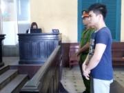 An ninh Xã hội - Tăng án 9X giết người yêu, cướp tài sản sau khi ân ái
