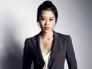 Thời trang - Lộ diện chân dài Việt dự thi Asia Next Top Model 2016