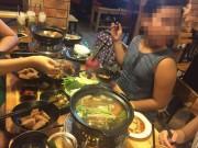 Sức khỏe đời sống - Trẻ 11 tuổi đã khổ sở ăn kiêng vì bị đái tháo đường