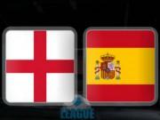 Bóng đá - Anh – Tây Ban Nha: Mục tiêu khác biệt