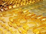 Tài chính - Bất động sản - Giá vàng hôm nay 15/11: Đảo chiều tăng lên 36 triệu đồng