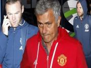 """Bóng đá - MU: Mourinho tính """"trảm"""" 11 ngôi sao, quyết săn Rakitic"""