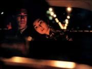 """Phim - Tan nát cõi lòng với bộ phim """"yêu"""" của Vương Gia Vệ"""