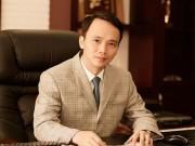 Tài chính - Bất động sản - Ông Phạm Nhật Vượng bị soán ngôi giàu nhất sàn chứng khoán Việt