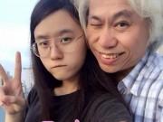 Bạn trẻ - Cuộc sống - Cặp đôi ông cháu tuyên bố hủy hôn vì lý do cực sốc