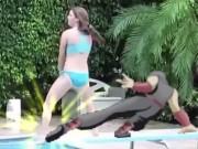 """Video Clip Cười - Clip """"vạch mặt"""" thủ phạm của những tai nạn khó đỡ"""