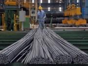 Thị trường - Tiêu dùng - Nếu không làm thép sẽ tạo ra nhập siêu lớn