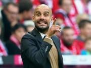 Bóng đá - Pep cấm sao Man City quan hệ muộn để khỏe như Messi