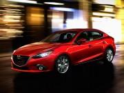 Tư vấn - Mazda3 tại Việt Nam tiếp tục bị triệu hồi